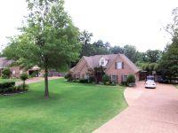 Home for sale: 1927 Edgewood, Hernando, MS 38632