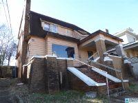 Home for sale: 1739 27th St., Birmingham, AL 35218