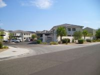 Home for sale: 2950 W. Louise Dr., Phoenix, AZ 85027