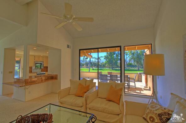 255 San Remo St., Palm Desert, CA 92260 Photo 8