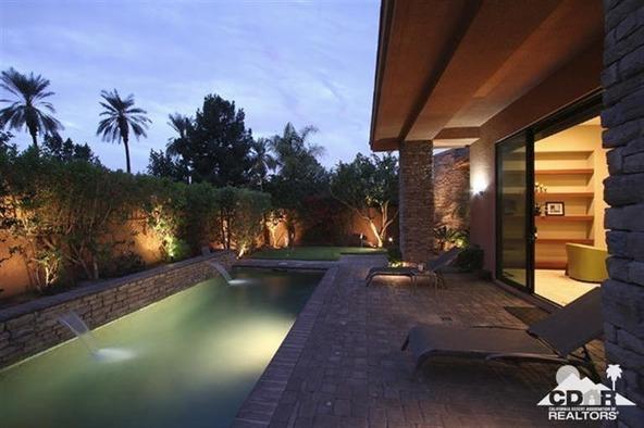 50385 Via Amante, La Quinta, CA 92253 Photo 8