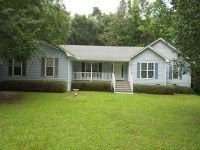 Home for sale: 401 Habersham Rd., Thomasville, GA 31792