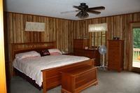 Home for sale: 650 Solomon Dr., Cadiz, KY 42211