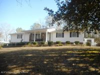 Home for sale: 318 Lawrence St., Brilliant, AL 35548