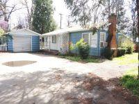 Home for sale: 95 S. Miner St., Weaverville, CA 96093