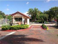 Home for sale: 10229 Northwest 9th St. Cir., Miami, FL 33172
