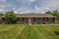 Home for sale: 3457 Lannette Ln., Lexington, KY 40503