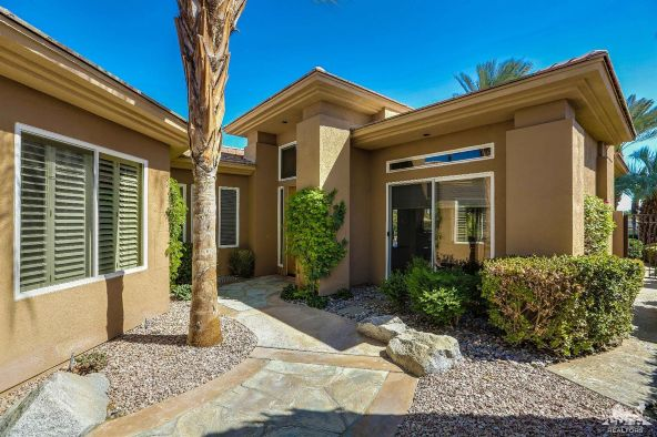 598 Mesa Grande Dr., Palm Desert, CA 92211 Photo 32