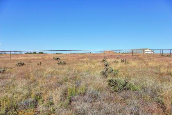 7400 E. Whisper Ranch Rd., Prescott Valley, AZ 86314 Photo 18