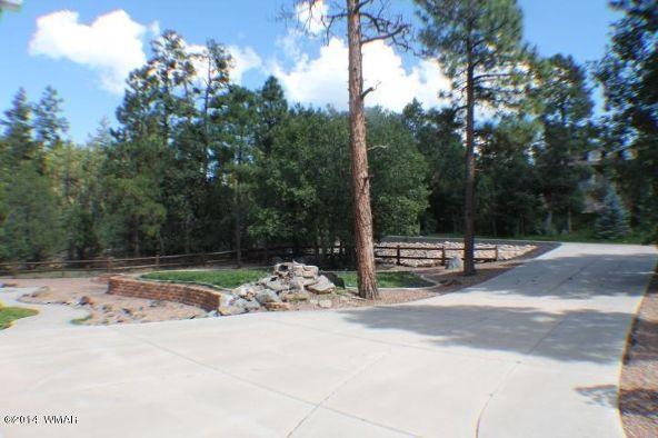 2054 S. Pinewood Ln., Pinetop, AZ 85935 Photo 42