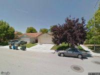 Home for sale: Alder, Hollister, CA 95023