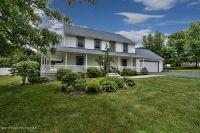 Home for sale: 1 Prospect Ln., Tunkhannock, PA 18657