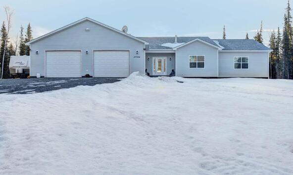 37784 Country Woods Cir., Soldotna, AK 99669 Photo 79
