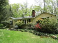 Home for sale: 6 Pine Hill Rd., New Fairfield, CT 06812
