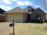 Home for sale: 109 Trumpet Vine, Starkville, MS 39759