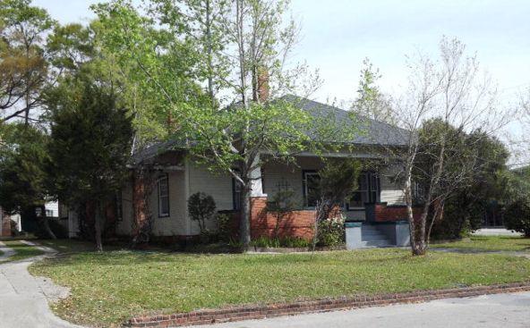 215 Mclellan St., Brewton, AL 36426 Photo 16