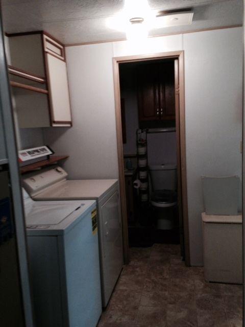 13152 E. 42 Dr., Yuma, AZ 85367 Photo 31
