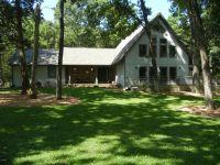 Home for sale: 5501 Swan, Iuka, IL 62849