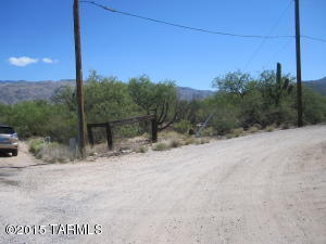 3470 N. Soldier Trail, Tucson, AZ 85749 Photo 13