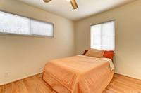 Home for sale: Biola Avenue, La Mirada, CA 90638