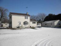 Home for sale: 604 E. 6th, Saint Ansgar, IA 50472