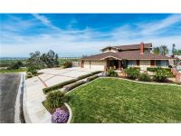 Home for sale: 2305 Canyon Ridge Cir., Norco, CA 92860