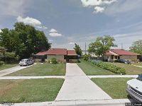 Home for sale: Golden Sunshine, Orlando, FL 32807