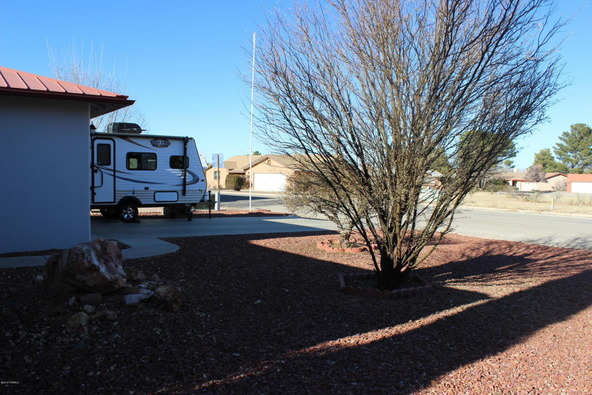 407 N. Dale, Pearce, AZ 85625 Photo 32