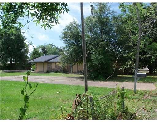 2798 Pass Rd., Biloxi, MS 39531 Photo 5