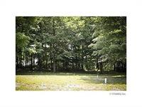 Home for sale: 8 Douglas Dr., Gorham, NY 14544
