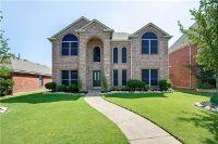 Home for sale: 12456 Hawk Creek Dr., Frisco, TX 75033