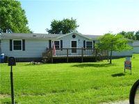 Home for sale: 608 E. 8th St., Pleasanton, KS 66075