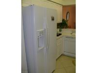 Home for sale: 20001 Barletta Ln. 2014, Estero, FL 33928