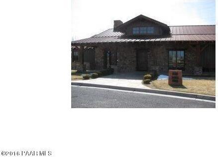 9357 N. Callahan, Prescott, AZ 86305 Photo 10