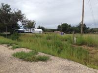 Home for sale: 120 Nm Hwy. 42, Corona, NM 88318