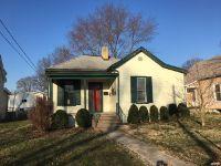 Home for sale: 1824 Park Avenue, Alton, IL 62002