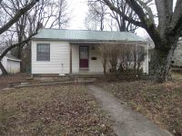 Home for sale: 924 S. Dunn, Bloomington, IN 47401