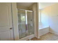 Home for sale: 83 Berrybeth Cir., China Grove, NC 28023
