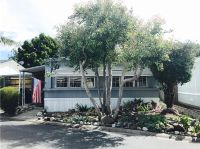 Home for sale: 3960 S. Higuera St., San Luis Obispo, CA 93401