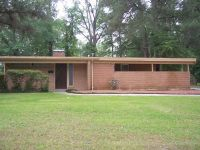 Home for sale: 807 Brookwood, El Dorado, AR 71730