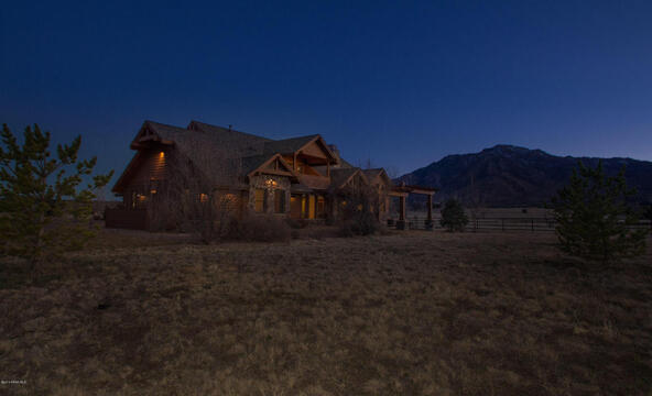 9160 N. American Ranch Rd., Prescott, AZ 86305 Photo 95