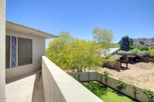 9842 N. 37th St., Phoenix, AZ 85028 Photo 77
