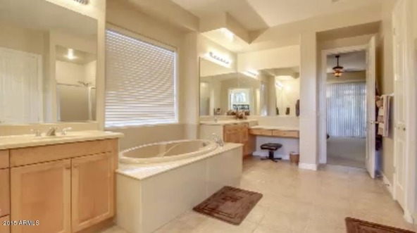 5407 N. Sierra Hermosa Ct. N, Litchfield Park, AZ 85340 Photo 16