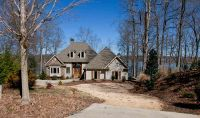 Home for sale: 708 Lakewinds Blvd., Inman, SC 29349