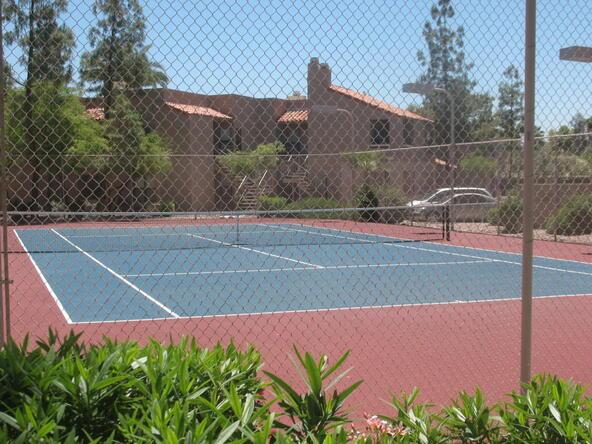8787 E. Mountain View Rd., Scottsdale, AZ 85258 Photo 6