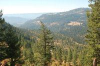 Home for sale: Tbd Huckleberry Butte, Orofino, ID 83544