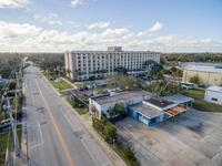 Home for sale: 110 Fairview Avenue, Daytona Beach, FL 32114