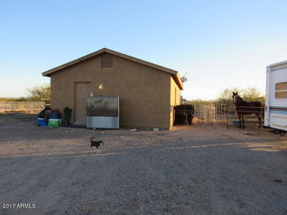 1812 S. 363rd Avenue, Tonopah, AZ 85354 Photo 20