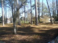 Home for sale: Lot #8 Cardinal Dr., Cairo, GA 39828