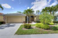 Home for sale: 20659 Dennisport Ln., North Fort Myers, FL 33917